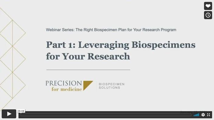 Sourcing-Biospecimens-Video